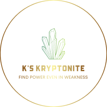 K's Kryptonite